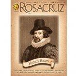 Para Presente - Assinatura O Rosacruz Anual (4 exemplares)