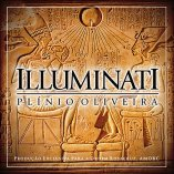 CD - Illuminati