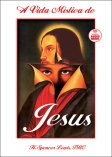 Audiobook - A Vida Mística de Jesus