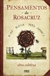 Pensamentos da Rosacruz