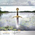 ERIN GLP ALQUÍMICO: Lumen Christi