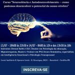 Neurociencia e Autodesenvolvimento