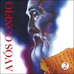 CD - A Vós Confio 2