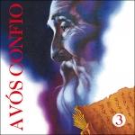 CD - A Vós Confio 3