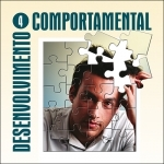 CD - Desenvolvimento Comportamental Vol 4