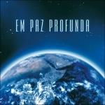 CD - Em Paz Profunda