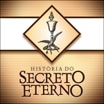 CD - História do Secreto Eterno