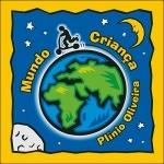 CD - Mundo Criança