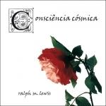 CD - Consciência Cósmica