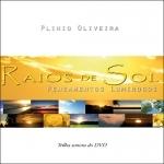 CD - Raios de Sol, Pensamentos Luminosos