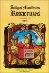 Antigos Manifestos Rosacruzes - Joel Discher - **