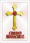 Credo Rosacruz (comentado) - **