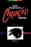 Curso - Criação Mental Módulo 2 (Livro+CD)
