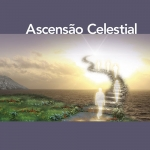 CD - Ascensão Celestial