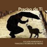 CD - Preciso de Ti