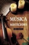 M�sica & Misticismo - Obra Coletiva