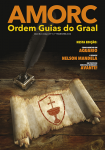Assinatura Revista OGG Anual