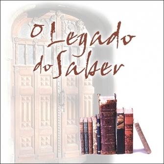 CD - O Legado do Saber