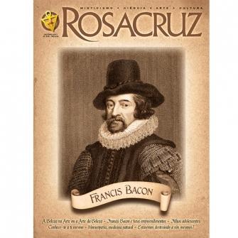 Assinatura O Rosacruz Bianual (8 exemplares)