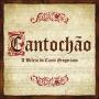 CD - Cantochão