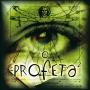 CD - O Profeta Vol 2