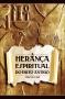 A Herança Espiritual do Egito Antigo - Cristian Larré