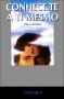 Conhece-te a Ti Mesmo, Vol 3 - Walter J. Albersheim - **