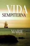 Vida Sempiterna - Marie Corelli