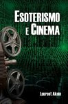 Esoterismo e Cinema