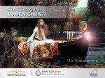 ERIN GLP ALQUÍMICO - Lumen Christi