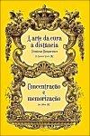 Audiobook - A Arte da Cura à Distância - H. Spencer Lewis