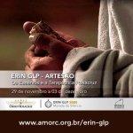 ERIN GLP: Artesão - Os Essênios e a Terapêutica Rosacruz