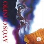 CD - A Vós Confio 4