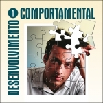 CD - Desenvolvimento Comportamental Vol 1