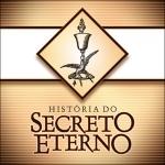 CD - História do Secreto Eterno