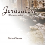 CD - Jerusalém