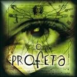 CD - O Profeta Vol 1