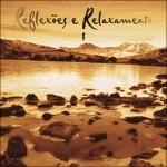 CD - Reflexões e Relaxamento Vol 1