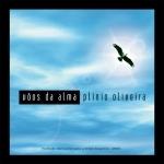 CD - Vôos da Alma