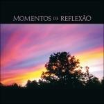 CD - Momentos de Reflexão