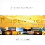CD - Raios de Sol, Pensamentos Luminosos