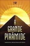 A Grande Pirâmide - Salvatore Tasca