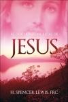 As Doutrinas Secretas de Jesus - Harvey Spencer Lewis