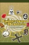 O Esoterismo da História - Serge Hutin