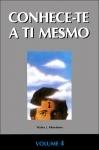 Conhece-te a Ti Mesmo, Vol 4 - Walter J. Albersheim