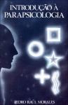 Curso - Introdução a Parapsicologia (Livro+2CDs)