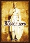DVD - Os Rosacruzes (Documentário)