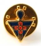Emblema AMORC