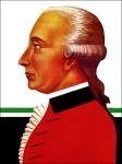 Louis-Claude de Saint-Martin