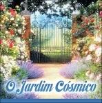 CD - O Jardim Cósmico
